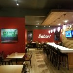 Cafe Sabor in Layton UT