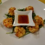 Photo de La Castile Restaurant