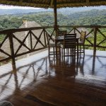 Foto di Neptune Ngorongoro Luxury Lodge