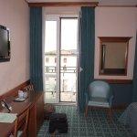 Foto de Sangallo Palace Hotel