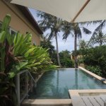 Photo of Mariana Resort & Spa