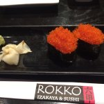 Rokko Foto
