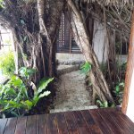 Savasi Island Villas Foto
