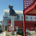 Photo de Ramada Plaza West Hollywood Hotel & Suites