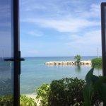 Foto de Sunscape Splash Montego Bay