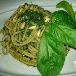 Photo de Las Palmas Italian Restaurant