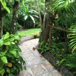 Monteverde Rustic Lodge Photo