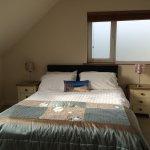 Edencrest Bed and Breakfast Foto