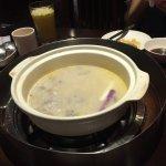 捞王锅物料理(四川北路店)照片