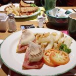 Foto van Cora Breakfast & Lunch