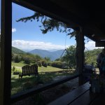 The Cataloochee Ranch Foto
