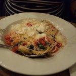 Rosine's Restaurant Foto