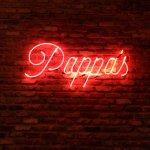 Photo de Pappas