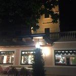 Photo of Park Hotel Villa Maria