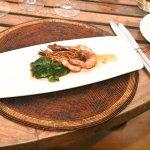 Photo of Machweo Fine Dining
