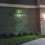 Foto di Homewood Suites Orlando-International Drive/Convention Center