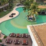 Eden Resort & Spa Foto