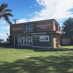 Kingscliff Visitor Information Centre