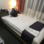 Photo of Hotel Areaone Oita