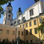 Photo of Gastehaus im Stift St. Florian