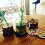 Photo of Jumanji Coffee & Games