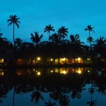 Фотография Kondai Lip Backwater Heritage Resort