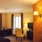 Hotel Sonnenhof Photo