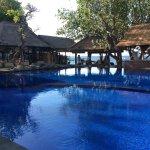 Photo de Amertha Bali Villas