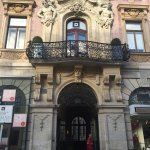 Photo of Badener Hof