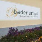 Badener Hof张图片