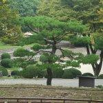 Jinju Castle