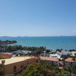 Photo de Mediterranean Resorts