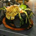 Foto de Cancun Mexican Grill Anthony ks