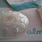 Almyra By The Sea