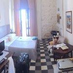 Photo of Lakkios Residence