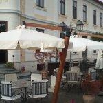 Photo of Carolina Cafe