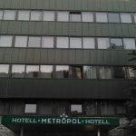 Photo of Metropol Hotel