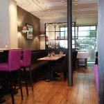 Zdjęcie La Taverna