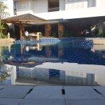 Foto de Signature Hotel Bali