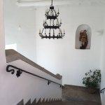 Belmond Palacio Nazarenas Foto