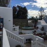 Photo of Hotel Carbonaki