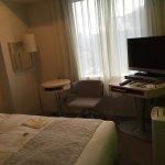 Foto de Hotel Granvia Osaka