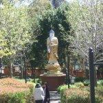 Foto de Nan Tien Temple