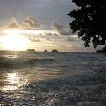 Sea Flower Resort Foto