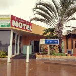 Townview Motel