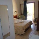 Foto de Hotel L'Ancora