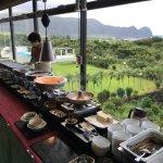 Hachijo View Hotel Foto
