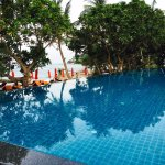 New Star Beach Resort Foto