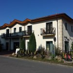 Usedom-Bike Hotel Photo