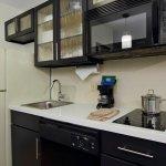 Candlewood Suites Rogers/Bentonville Foto
